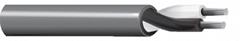 High-Conductivity Copper Speaker Cable