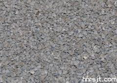 Zirconia Fused Alumina