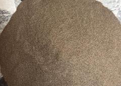 BFA fine powder