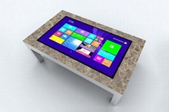 Xinyan Interactive Screen Touch Tables