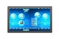 Xinyan Wall-mounted Interactive Monitor