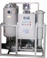 TY系列汽輪機油真空濾油機 2