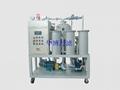 TYA系列抗磨液压油滤油机