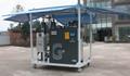 ADF系列乾燥空氣發生器