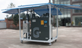 ADF系列干燥空气发生器