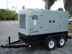 海珠发电机租赁回收|质量保证
