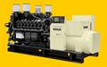 海珠发电机租赁回收 质量保证 3