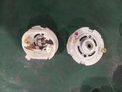 5512 assembling rubber cover
