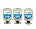 碱性无色透明纳米银抗菌杀菌消毒水 3