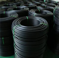 PE給水管 PE聚乙烯管材管件