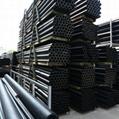 PE給水管 PE聚乙烯管材管件 2