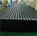 PE給水管 PE聚乙烯管材管件 3