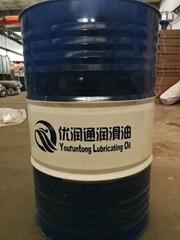 優潤通工業閉式齒輪油 200L大桶