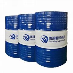 220重荷负工业齿轮油