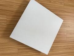 河南耐酸磚6