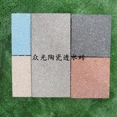 四川透水磚6