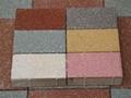 陶瓷透水磚6 3