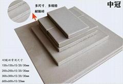 60015耐酸磚6