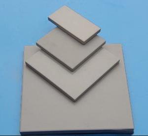 60015耐酸磚6 3