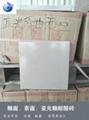 耐酸瓷磚6 2