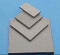 耐酸瓷磚6 3