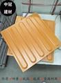 陶瓷盲道磚6