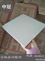 釉面耐酸磚6 2