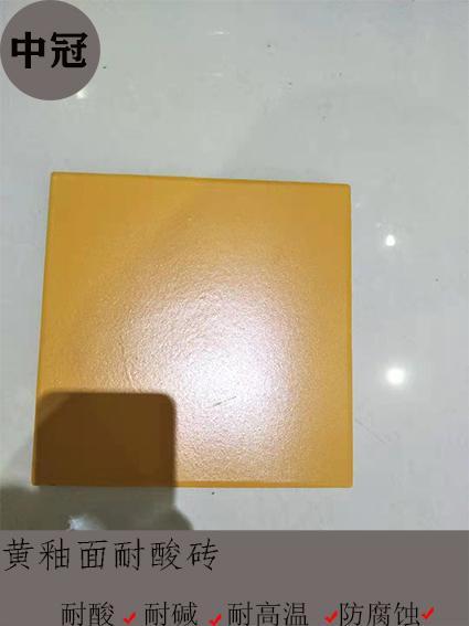 耐酸磚6 5