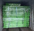 Scaffold 6'-11' Adjustable Shoring Post Scaffolding shoring post  1