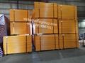 5'x 5'  5'x4'  5'x3' Mason frame Box Frame Scaffold America Frame Scaffold  5