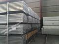 """Scaffolding Plank 9"""" W Steel Plank Scaffold Plank 4"""