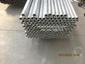 Scaffolding tube # Tublok # Tublok Scaffold system 2