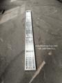 Metal board Scaffolding board scaffold plank Top1 Metal board 2