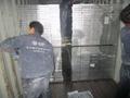 Metal board Scaffolding board scaffold plank Top1 Metal board 4