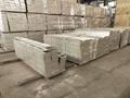 Metal board Scaffolding board scaffold plank Top1 Metal board 5