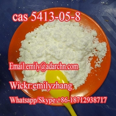 BMK Glycidate powder Ethyl 2-Phenylacetoacetate cas 5413-05-8
