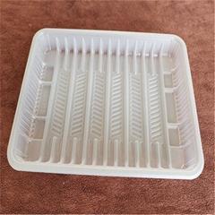 PP plastic tray food tray