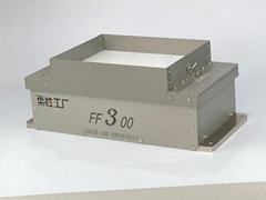 柔性供料器FF300視覺選料