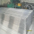 Ga  anized Mesh welded steel mesh reinforcement mesh