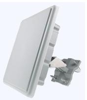 上海微升微波车检检测器USRegal MVD 630 供应