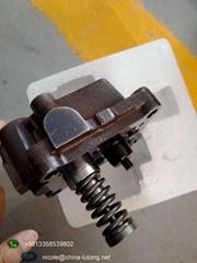 yanmar 3tnv88 engine parts for sale