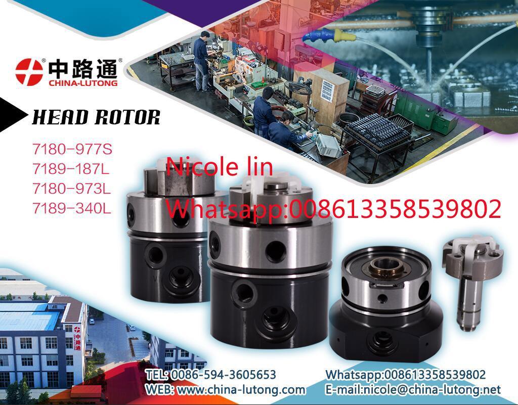 M10 single pump return va  e Non-return va  e for C7 pump 1