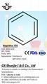Aromatic So  ent naphtha Petroleum ether CAS 8030-30-6