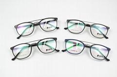 Blue Light Glasses Blue Light Blocking Glasses  Reading Glasses Anti Blue light