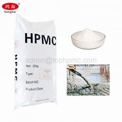 Construction Grade HPMC(Hydroxypropyl Methyl Cellulose) For Cement Mortar