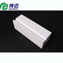 耐磨氧化鋁陶瓷襯磚