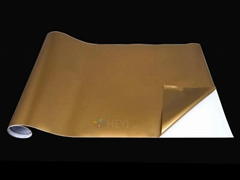 Adhesive Vinyl(Matte,Glossy,Metallic,Glitter,Transfer)