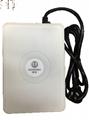 HZ-201微機視頻信息保護系
