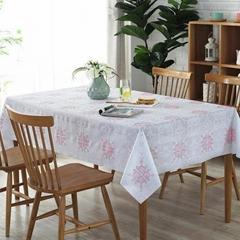 WANTU PVC Table Cloth Roll JL489