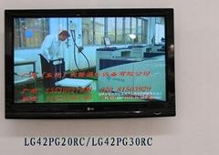 广州出售LG42PG20RC等离子电视
